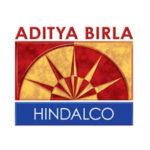 C Aditya_Birla_Hindalco