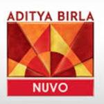 C Aditya_Birla_Nuvo
