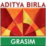 C Aditya_Birla_grasim