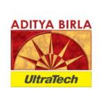 C Aditya_Birla_ultratech