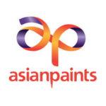 C Asian Paint