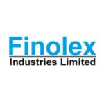 C Finolex Ind Ltd