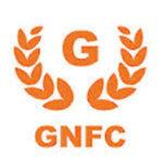 C GNFC