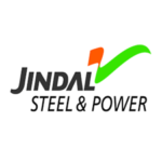 C Jindal Steel and Power