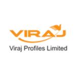 C Viraj Profile Ltd
