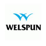 C Welspun (1)